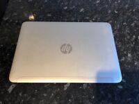 HP Stream 14 Laptop   Windows 10   Beats Audio   HDMI