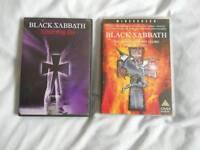 Music dvds