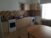 1 bed to rent in centre Aberdeen