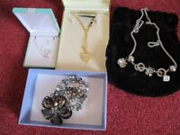Jewellery Bundle 2