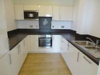 Bright & Spacious Modern Two Bedroom Apartment... Avalible Now!