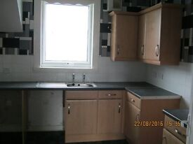 4F HAVELOCK PLACE - LARGE 3 BEDROOM FLAT IN HAWICK AVAILABLE FOR RENT