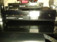 Xbox one good working order disc drive broke