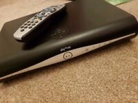 sky+ hd boxes wanted nottm £5 any condition or smashed ones