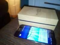 Galaxy S5 unlocked