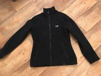 Reduced brand new Ladies north face fleece