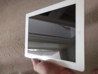 iPad 4 32gig