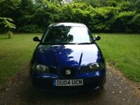 SOLD !!!!!!!!!, 5 Doors , 11 months MOT , VERY CLEAN , witout faults , HPI clear