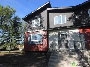 $539,999 - Price Taxes Included - Semi-detached for sale Edmonton Edmonton Area image 3