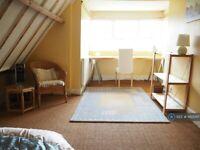 1 bedroom in Arthur Road, Southampton, SO15 (#1160047)