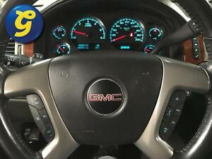 2013 GMC Yukon SLE 4WD**4 BRAND NEW BFGOODRICH LONG TRIAL TIRES* Kitchener / Waterloo Kitchener Area image 20