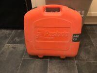 Paslode Impulse IM65 F16 2nd Fix £185