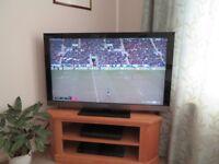 Sony Bravia 46inch, LCD Digital Colour TV