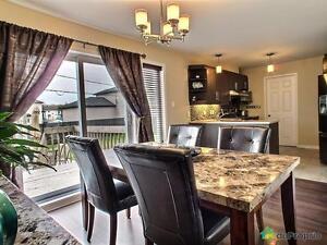 250 000$ - Maison 2 étages à vendre à St-Zotique West Island Greater Montréal image 5