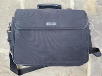 Compaq laptop case