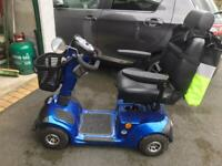 Mobility Scooter SOLD