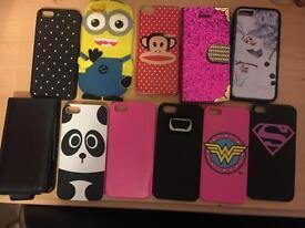 Iphone 5c phone cases