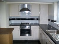 2 BEDROOM HOUSE NO MORE THAN A 1 MINS WALK TO STATION & LOCAL AMENITIES