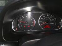 Mazda, 6, Hatchback, 2007, Manual, 1999 (cc), 5 doors