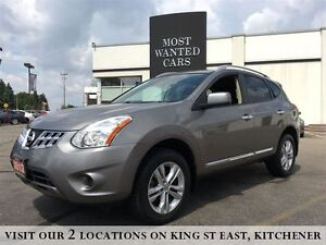 2012 Nissan Rogue **SALE PENDING**SALE PENDING** Kitchener / Waterloo Kitchener Area image 2