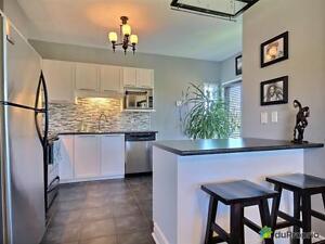 239 900$ - Condo à vendre à Gatineau Gatineau Ottawa / Gatineau Area image 5