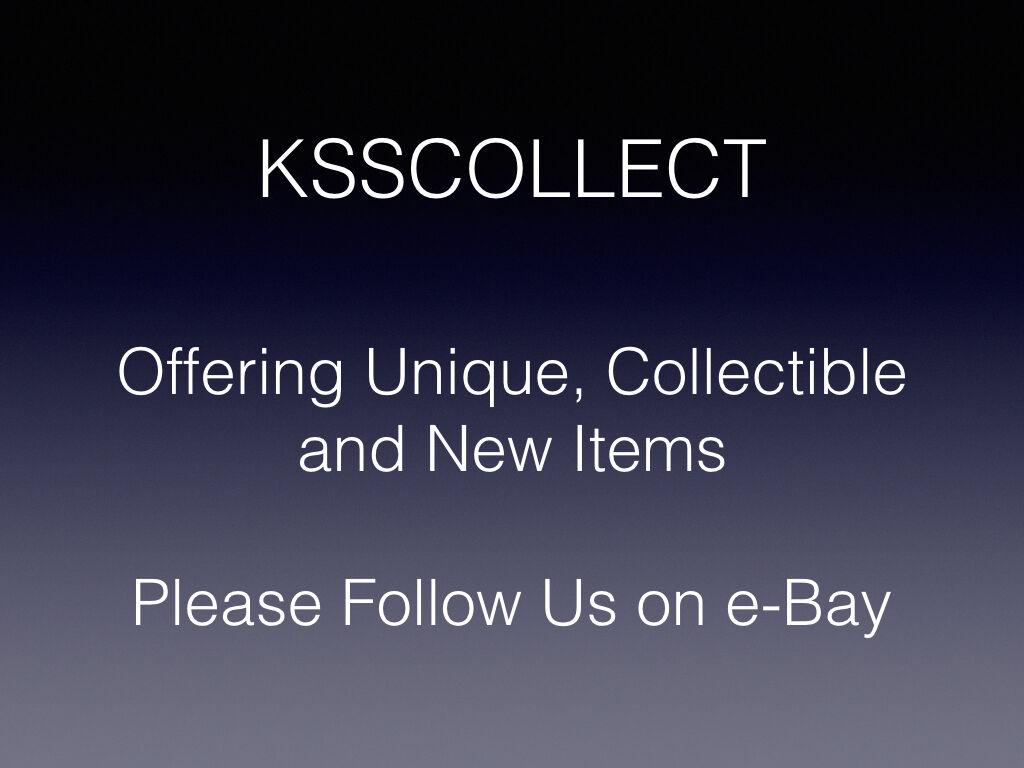 ksscollect