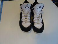 Nike Jordan Basketball Trainers