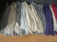 Bundle of Ladies Womens Clothes size 12/14