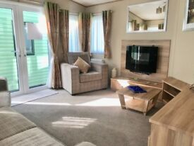 STATIC CARAVAN FOR SALE, WE BOAST THE MOST COMPETITIVE SITE FEES IN THE LAKE DISTRICT