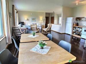 170 000$ - Bungalow à vendre à Roberval Lac-Saint-Jean Saguenay-Lac-Saint-Jean image 2