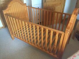 Izziwotnot Nursery furniture
