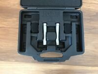 Rode NT5-MP Matching Pair 1/2 inch Cardioid Microphone Microphone