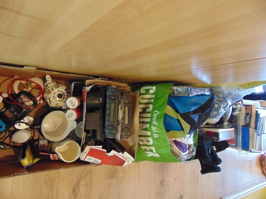 joblot,lot,carboot,very cheap,car boot items,massive carbootin Leeds, West YorkshireGumtree - lot of items idea for carboot over 30 clothe,books and more things needs big car to take all. Collection only