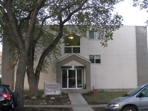 *INCENTIVES * 2 Bdrm in Convenient Downtown Bldg ~ 131 Edmonton Edmonton Area image 5