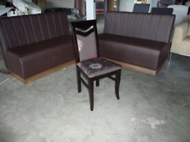 wooden chair, home furniture, restaurant chair, cafe,bar stools