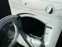 Hotpoint tumble dryer. Good working order