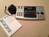 Zoom MRS-8 Multi-track recorder