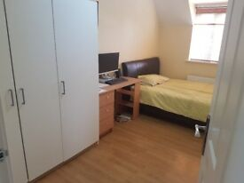 Beautiful Double Room £500 all bills inc