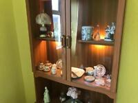 Furniture general house hold items