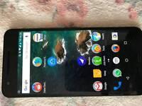Nexus 6P 64GB android 7 3GB RAM for cash or swap S7 edge