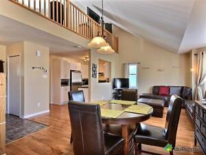 205 000$ - Condo à vendre à Chateauguay West Island Greater Montréal image 5