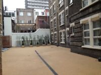 A FANTASTIC OPPORTUNITY TO RENT A CENTRAL LONDON FULLY FURNISHED ONE BEDROOM FLAT