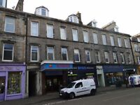49B South Methven Street, Perth, Perth and Kinross