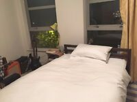 Double Room in Greenwich