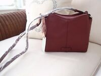 NEW Radley Handbag