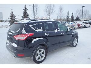2016 Ford Escape SE - 5 Passenger, Heated Mirrors, 16,555 KMs Edmonton Edmonton Area image 6