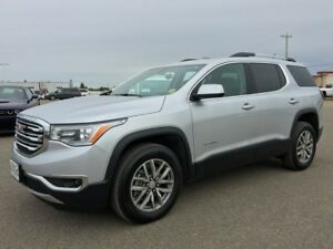 2017 GMC Acadia SLE AWD 7 Passenger *Lane Change* *Backup Cam* *