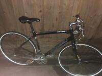 Specialized Sirrus medium size hybrid bike for sale not norco trek Merida giant felt cube etc