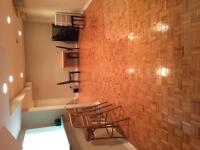 Beautiful basement apartment for rent in Markham area