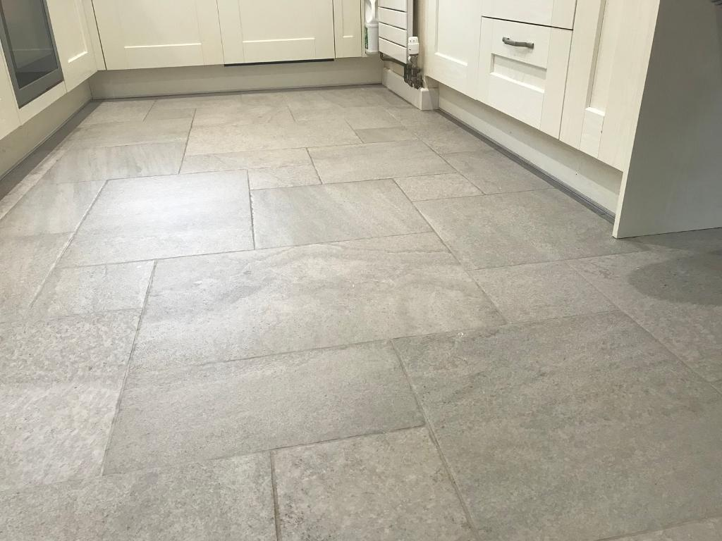 Venus ceramica land grey modular floor tiles in bingham venus ceramica land grey modular floor tiles dailygadgetfo Gallery